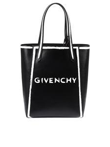 Givenchy - Small Tote bag