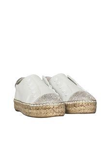 KENDALL + KYLIE - Juniper sneakers