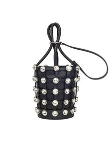Alexander Wang - Roxy mini bag