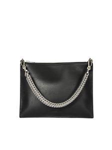 Alexander Wang - Genesis clutch bag