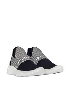 KENDALL + KYLIE - Caleb sneakers