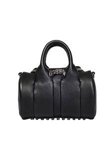 Alexander Wang - Rockie mini bag