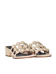 Alexander Wang - Lou sandals