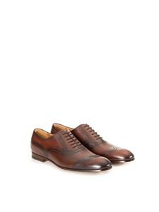 Gucci - scarpa derby