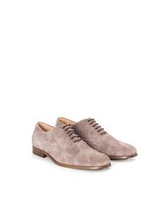 Tod's - scarpa derby