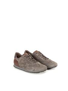 Tod's - scarpe in pelle